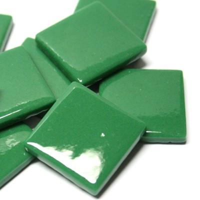 Pâte de Verre, Spruce Green 100 g