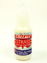 CollAll, STRASS koruliima 25 ml