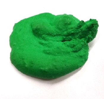 Grout, Green 250 g