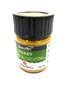 Acryl Metallic Paint, Gold, 15 ml