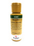 All Purpose Metallic Paint, Brilliant gold, 59 ml