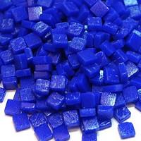 Ottoman, Matte, Brilliant Blue, 200 g