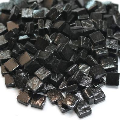 Ottoman, Matte, Black Opal, 200 g
