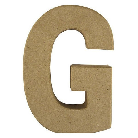 Paperimassa, G