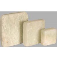 Marmor, 10 mm, Verde Luz, 100 g