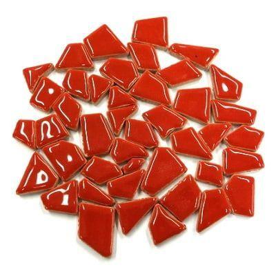 Mini-Flip, Punainen, 100 g