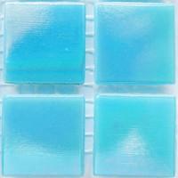 Turquoise WB16, Sheet, 225 tiles