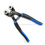 Wheeled Glass Nippers