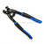 Wheeled Glass Nippers, Ergo