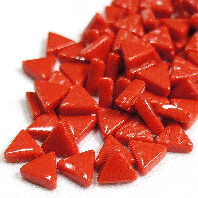 Minikolmio, Bright Red, 50 g