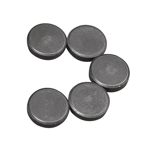 Magneetit, 5 kpl, 20 mm