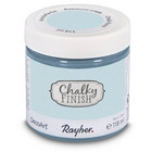 Chalky Finish, Blue Grey, 118 ml