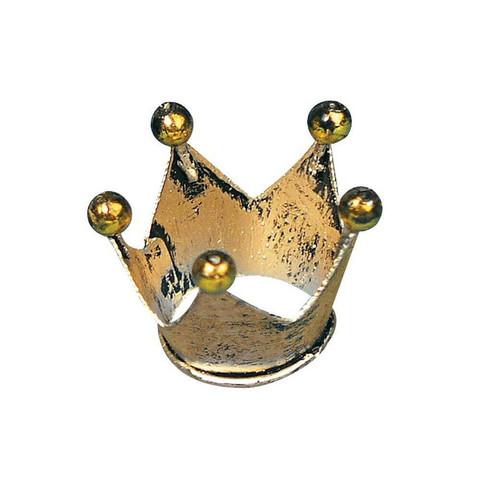 Kruunu