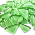 Soft Glas, Green 500 g