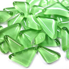 Soft Glass, Green 200 g