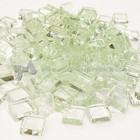 Mini Crystal, Clear, 150 g