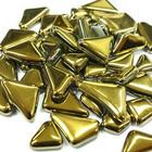 Soft Glass, Gold sheet, 500 g
