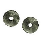Replacement Wheels , model 1502