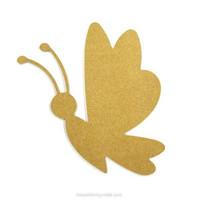 MDF-fjäril, 30 cm