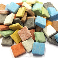 Byzantic Mosaic, Mix, 200 g