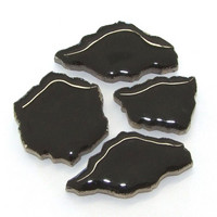 Flip Ceramic, Velvet Black, 750 g