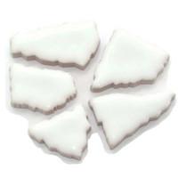 Flip keramiikka, Polar White, 750 g