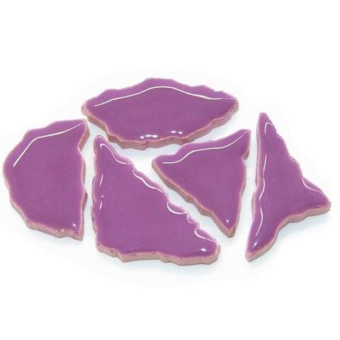 Flip Keramik, Lilac, 750 g