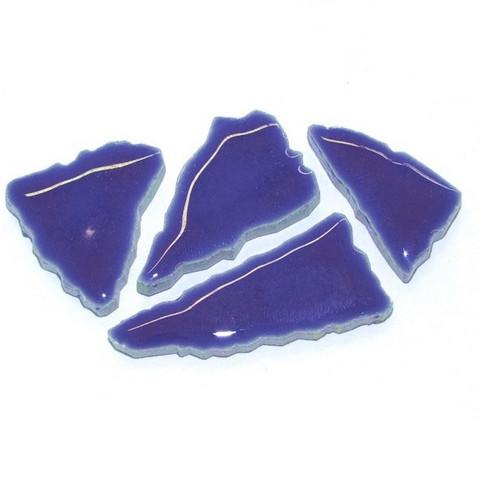 Flip Ceramic, Cobalt Blue, 750 g