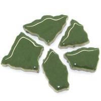 Flip Ceramic, Moss Green, 750 g