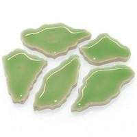 Flip Ceramic, Olive Green, 750 g