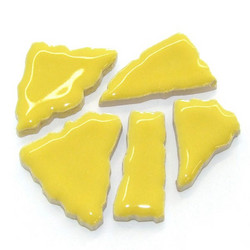 Flip-keramiikka, Maize Yellow, 750 g