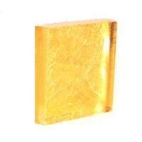 Guld tessera, 1 st