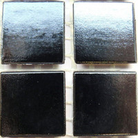 Black Pearl IR155, 25 tiles