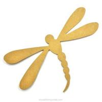 MDF-dragonfly, 29 cm