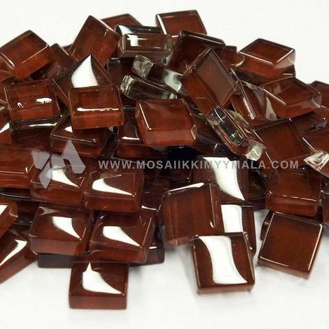 Mini Crystal, Dark Brown, 500 g