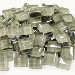 Mini Crystal, Light Grey 500 g