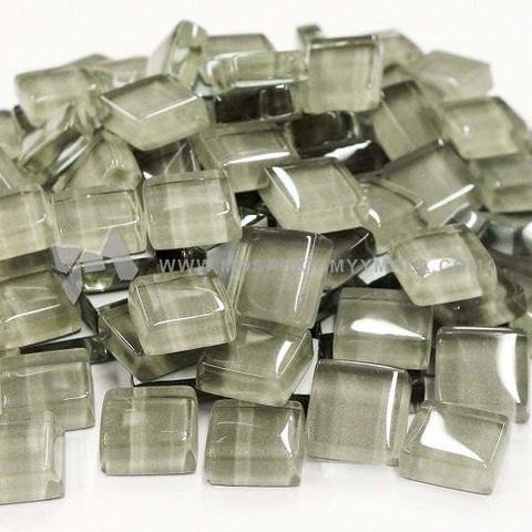 Mini Crystal, Light Grey, 500 g
