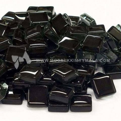 Mini Crystal, Black, 500 g