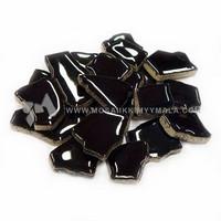 Mini Flip, Black 100 g