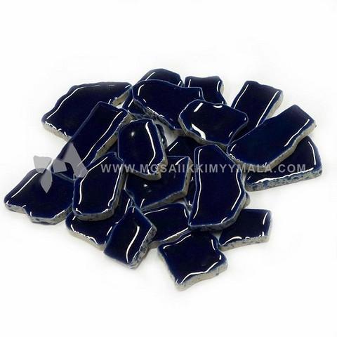 Mini Flip, Dark Blue 100 g