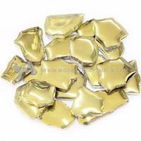 Mini Flip, Guld 100 g