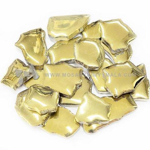 Mini Flip, Gold 100 g