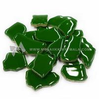 Mini Flip, Grön 100 g