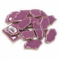 Mini Flip, Violett 100 g