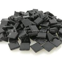 Mini Classic, Black, 100 g