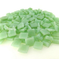 Mini Classic, Light Green, 100 g