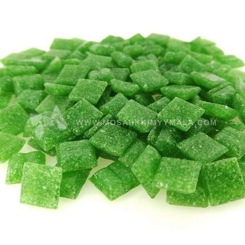 Mini Classic, Green, 100 g