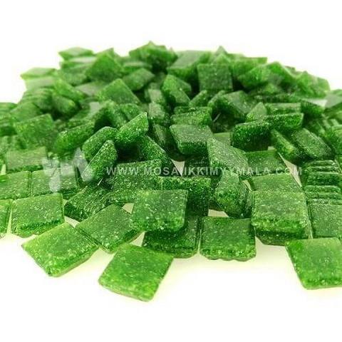 Mini Classic, Dark Green, 100 g