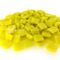 Mini Classic, Yellow, 100 g