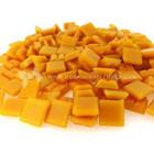 Mini Classic, Orange, 100 g